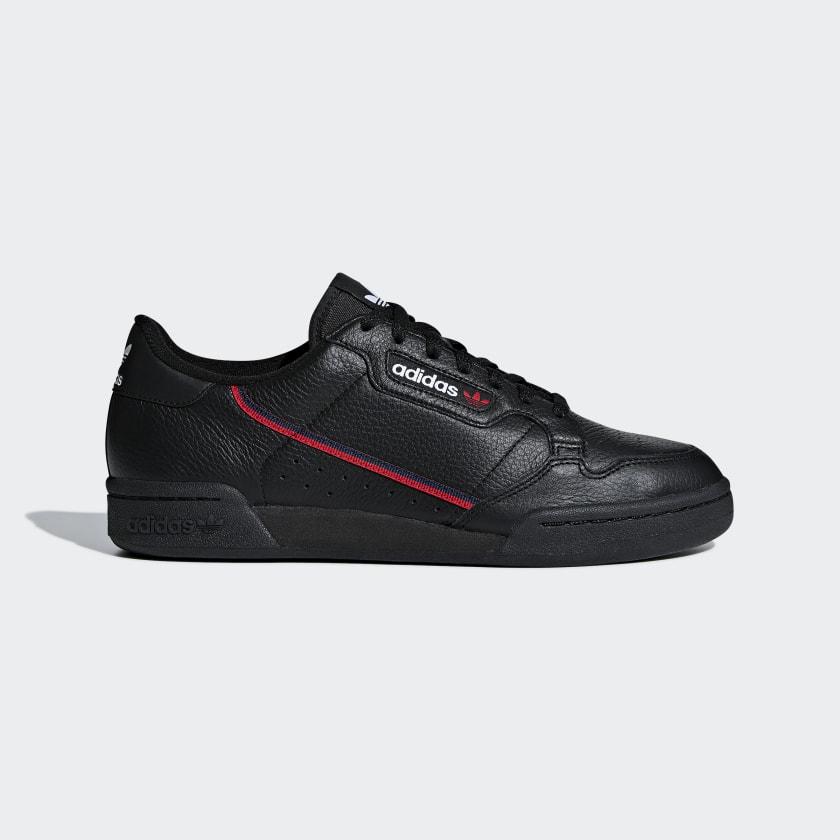 Chaussure_Continental_80_Noir_G27707_01_standard