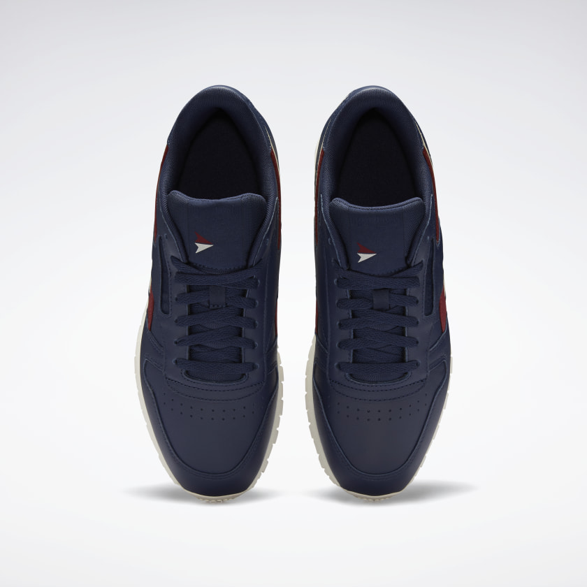 Classic_Leather_Shoes_Blue_FV6365_06_standard_hover