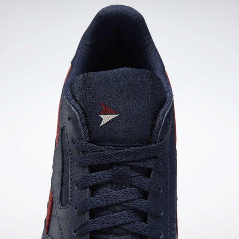 Classic_Leather_Shoes_Blue_FV6365_41_detail
