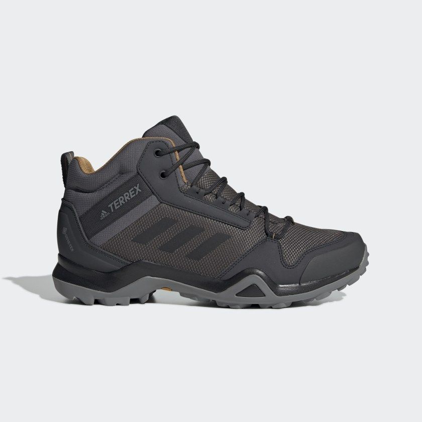 Chaussure_de_randonnee_Terrex_AX3_Mid_GORE-TEX_Gris_BC0468_01_standard