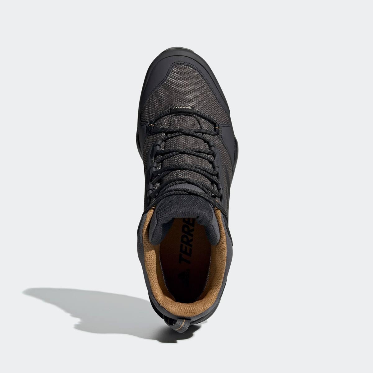 Chaussure_de_randonnee_Terrex_AX3_Mid_GORE-TEX_Gris_BC0468_02_standard