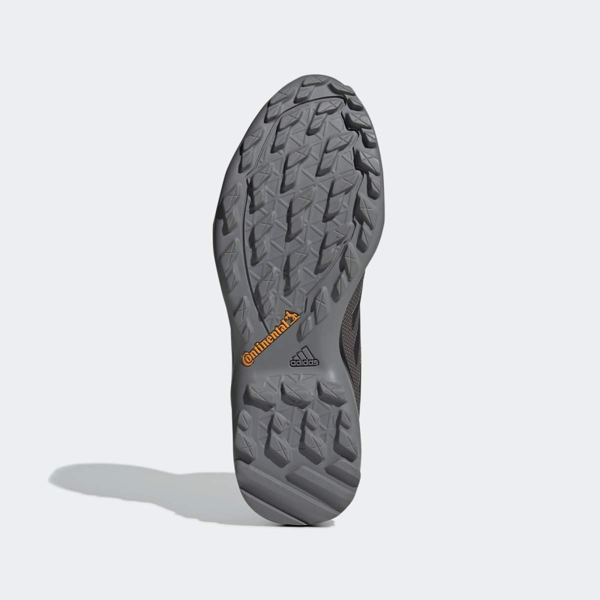 Chaussure_de_randonnee_Terrex_AX3_Mid_GORE-TEX_Gris_BC0468_03_standard
