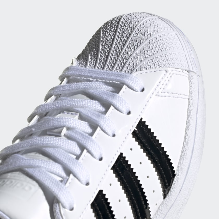 Superstar_Shoes_White_FW0779_41_detail