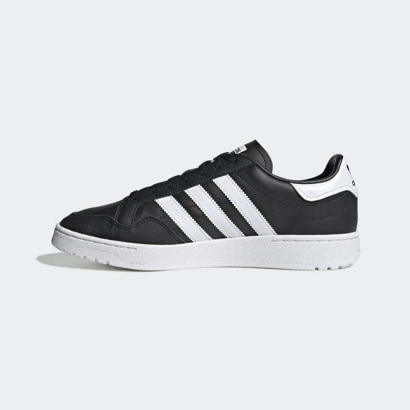 Team_Court_Shoes_Black_EF6048_06_standard