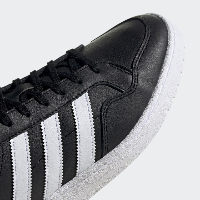 Team_Court_Shoes_Black_EF6048_42_detail
