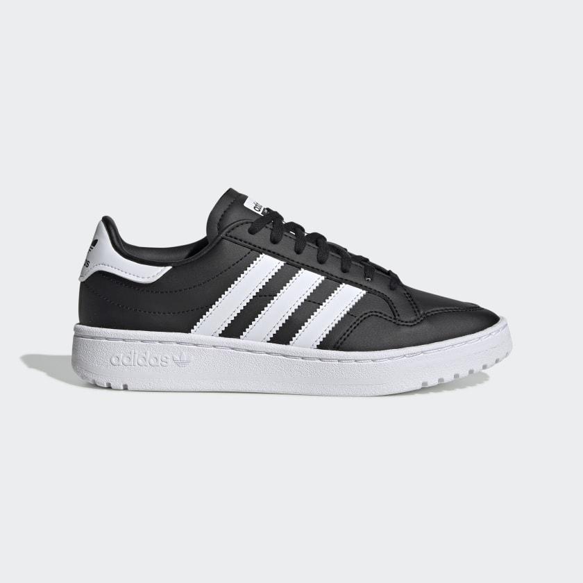 Team_Court_Shoes_Black_EF6810_01_standard