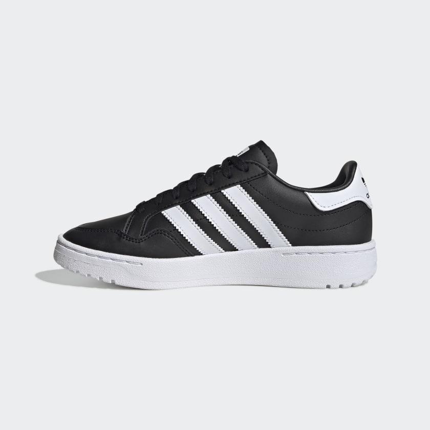Team_Court_Shoes_Black_EF6810_06_standard