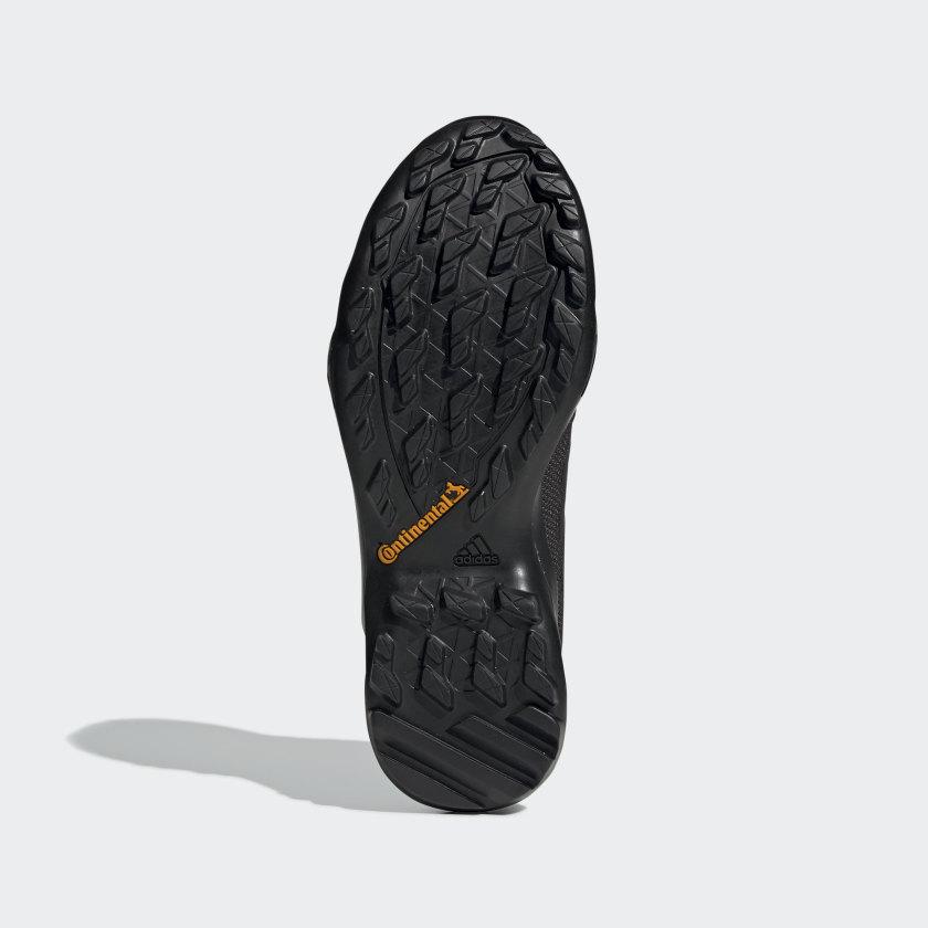 Terrex_AX3_Hiking_Shoes_Black_BC0524_03_standard