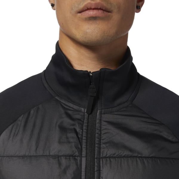 Thermowarm_Padded_Jacket_Black_CY4907_06_detail