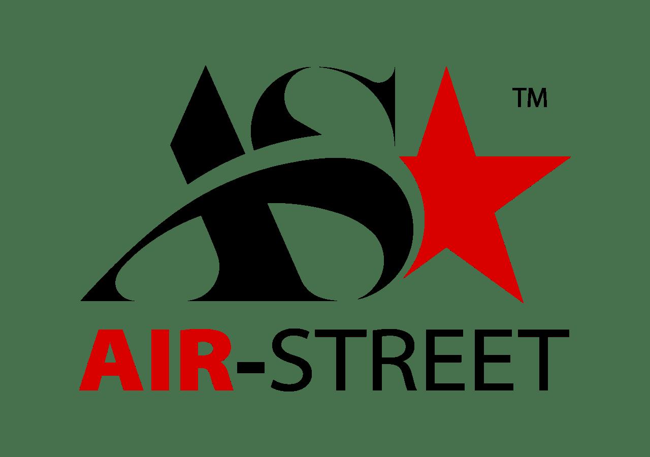 AIR STREET