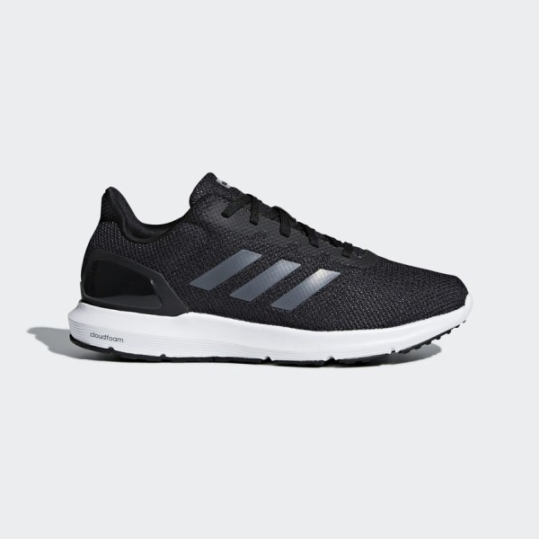 adidas_carbon_black_cosmic_2_running_shoes_for_men_-_db1758-1