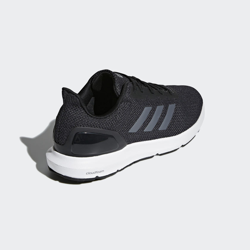 adidas_carbon_black_cosmic_2_running_shoes_for_men_-_db1758-5
