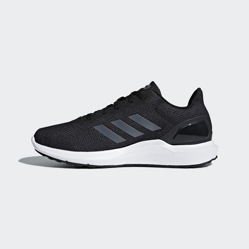 adidas_carbon_black_cosmic_2_running_shoes_for_men_-_db1758-6