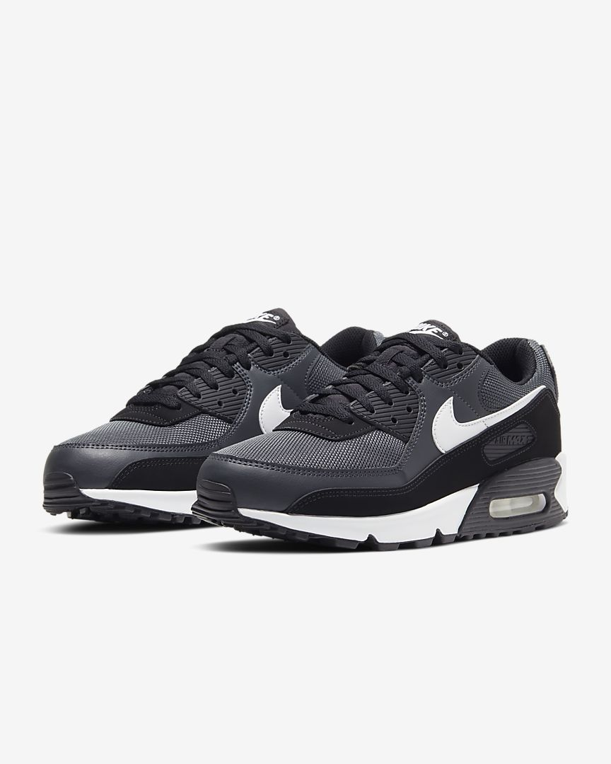 chaussure-air-max-90-pour-dlXJdc (2)