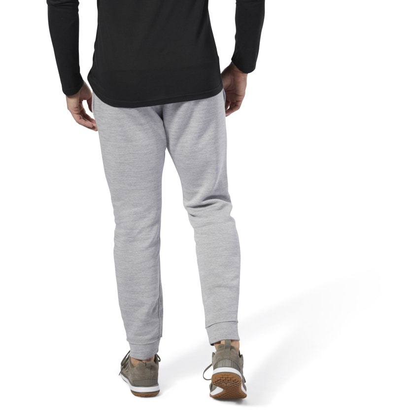 Training_Essentials_Marble_Pant_Grey_D94195_03_standard_hover