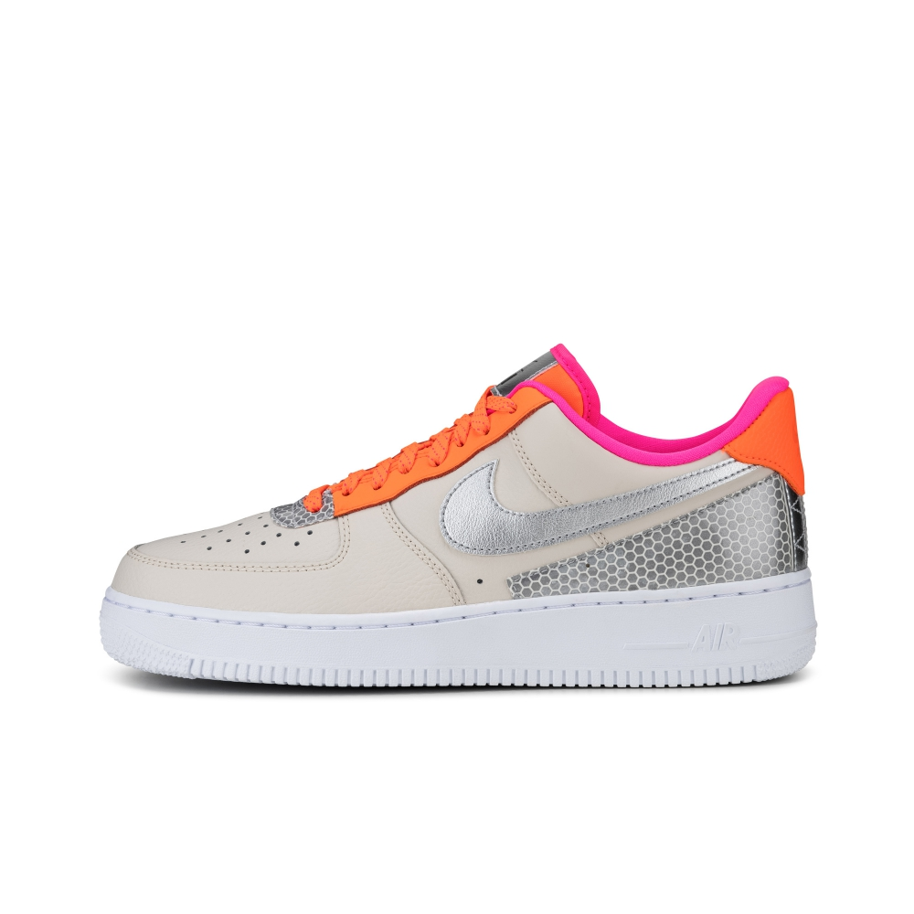 nike-wmns-air-force-1-07-se-light-orewood-brown-ct1992-101-1