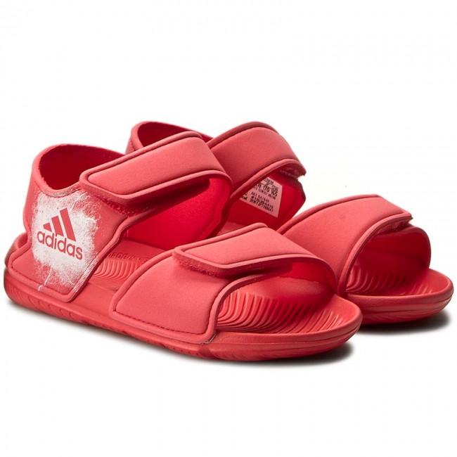 0000199248597_adidas-ba7849_corpink_ftwwht_ftwwht_kc_02
