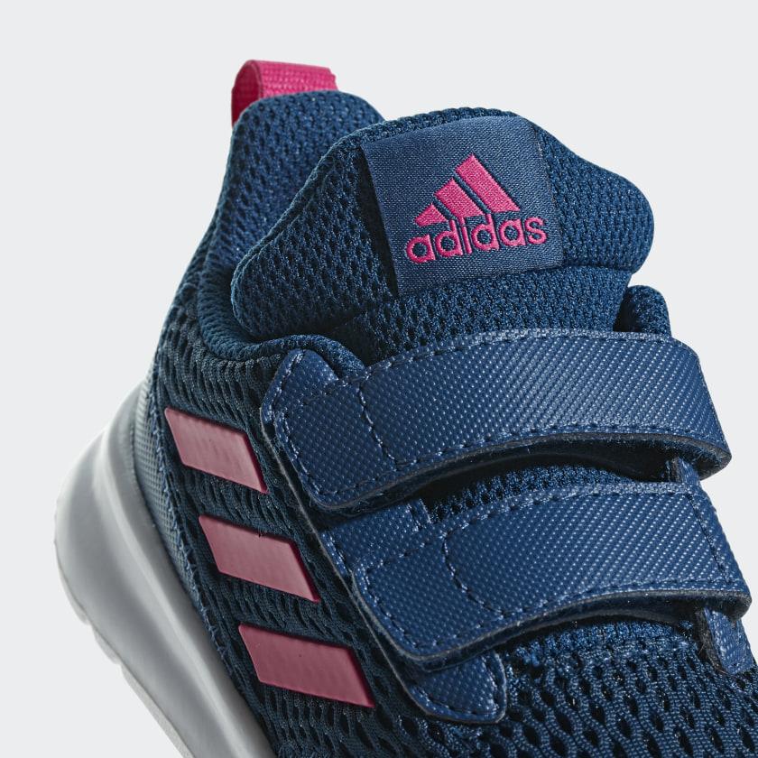 AltaRun_Shoes_Blue_CG6808_41_detail