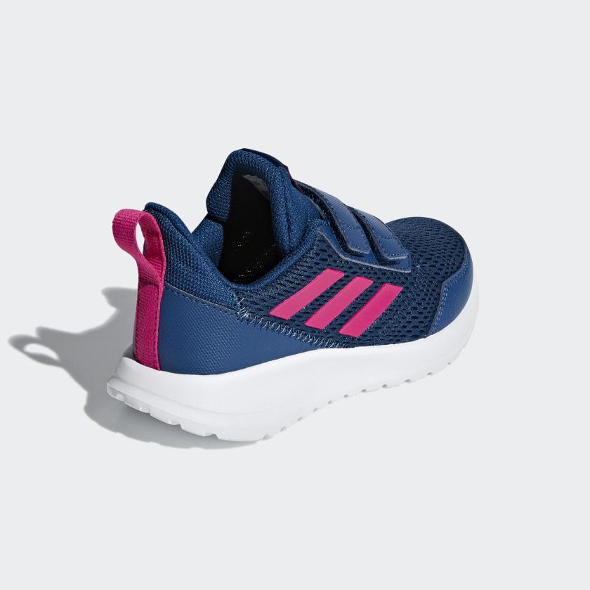 AltaRun_Shoes_Blue_CG6894_05_standard