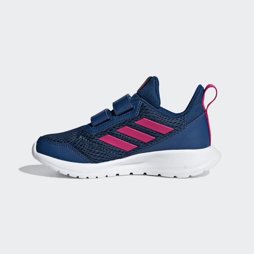 AltaRun_Shoes_Blue_CG6894_06_standard