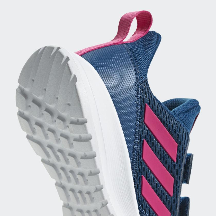 AltaRun_Shoes_Blue_CG6894_42_detail
