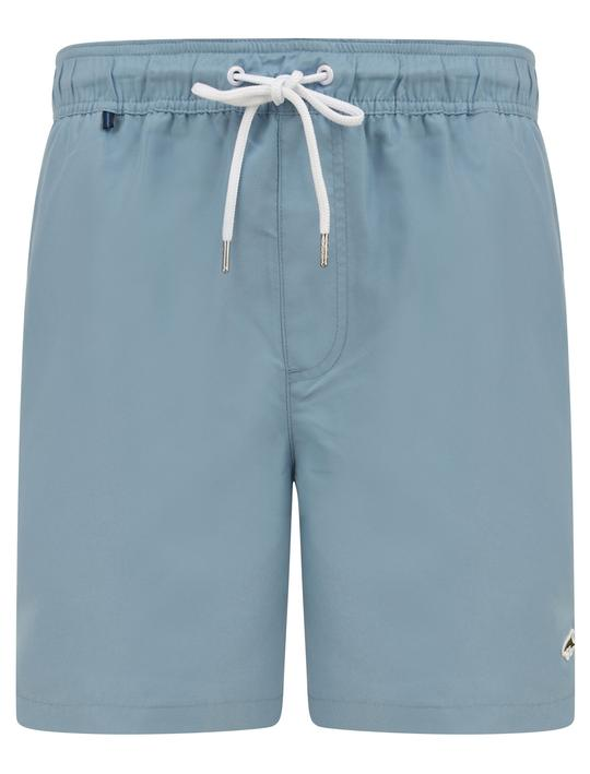 Le_Shark_Bramble_Swim_Shorts_in_Allure_Blue_5S14471_1_540x