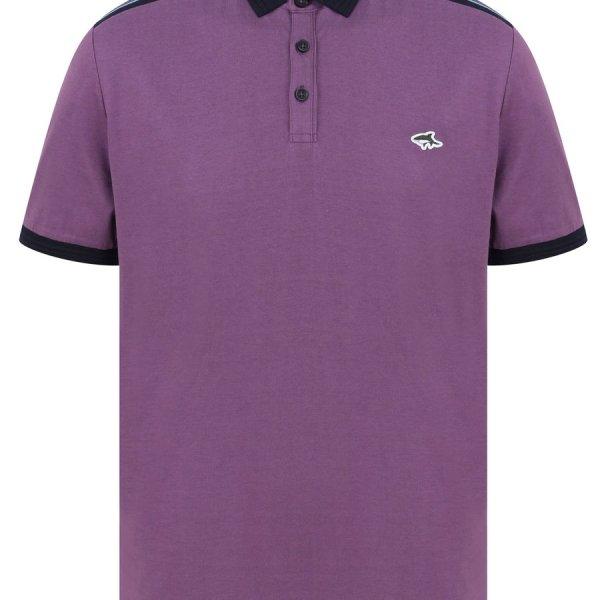 Le_Shark_Mariner_2_Polo_Shirt_in_Grape_Jam_5X14468_1_900x