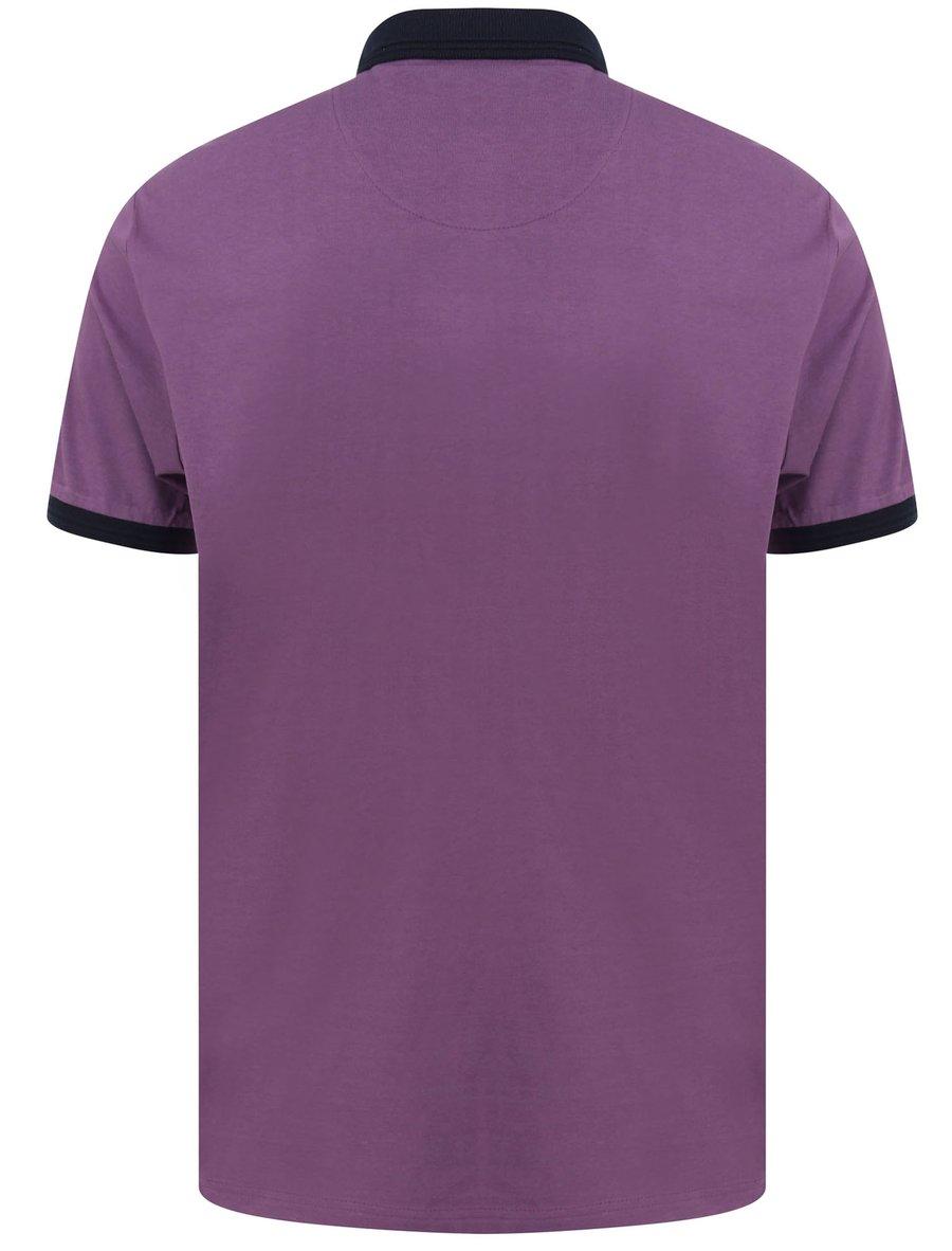 Le_Shark_Mariner_2_Polo_Shirt_in_Grape_Jam_5X14468_2_900x