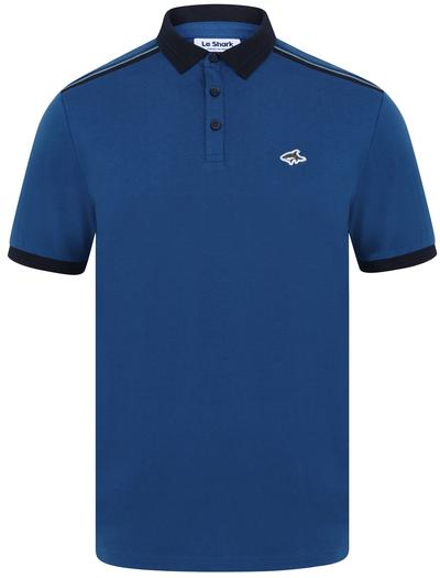 Le_Shark_Mariner_2_Polo_Shirt_in_Limoges_Blue_5X14468_1_400x