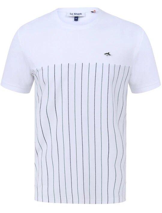 Le_Shark_Overhill_T-Shirt_in_Bright_White_5C14279_1_540x