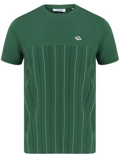 Le_Shark_Overhill_T-Shirt_in_Hunter_Green_5C14279_1_400x (1)