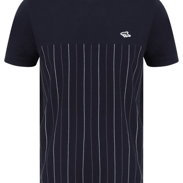 Le_Shark_Overhill_T-Shirt_in_Sky_Captain_Navy_5C14279_1_900x (1)