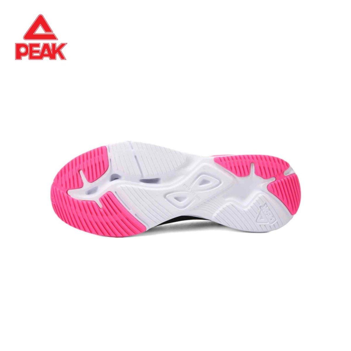 Peak-Shoes-EW02168H-pink-2