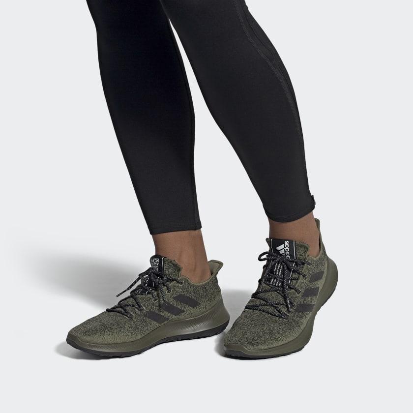 Sensebounce+_Shoes_Green_G27479_010_hover_standard