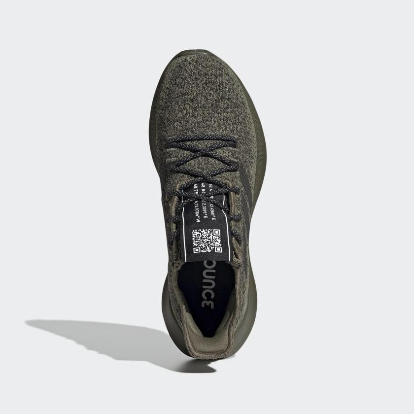 Sensebounce+_Shoes_Green_G27479_02_standard