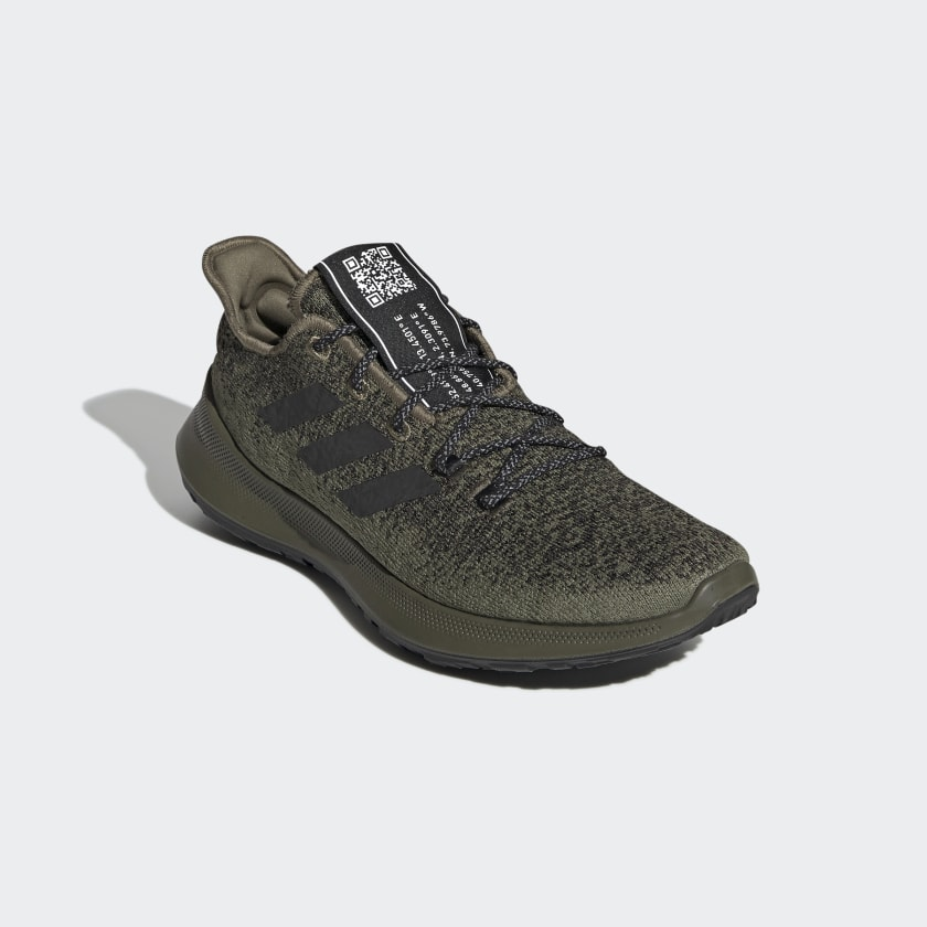 Sensebounce+_Shoes_Green_G27479_04_standard