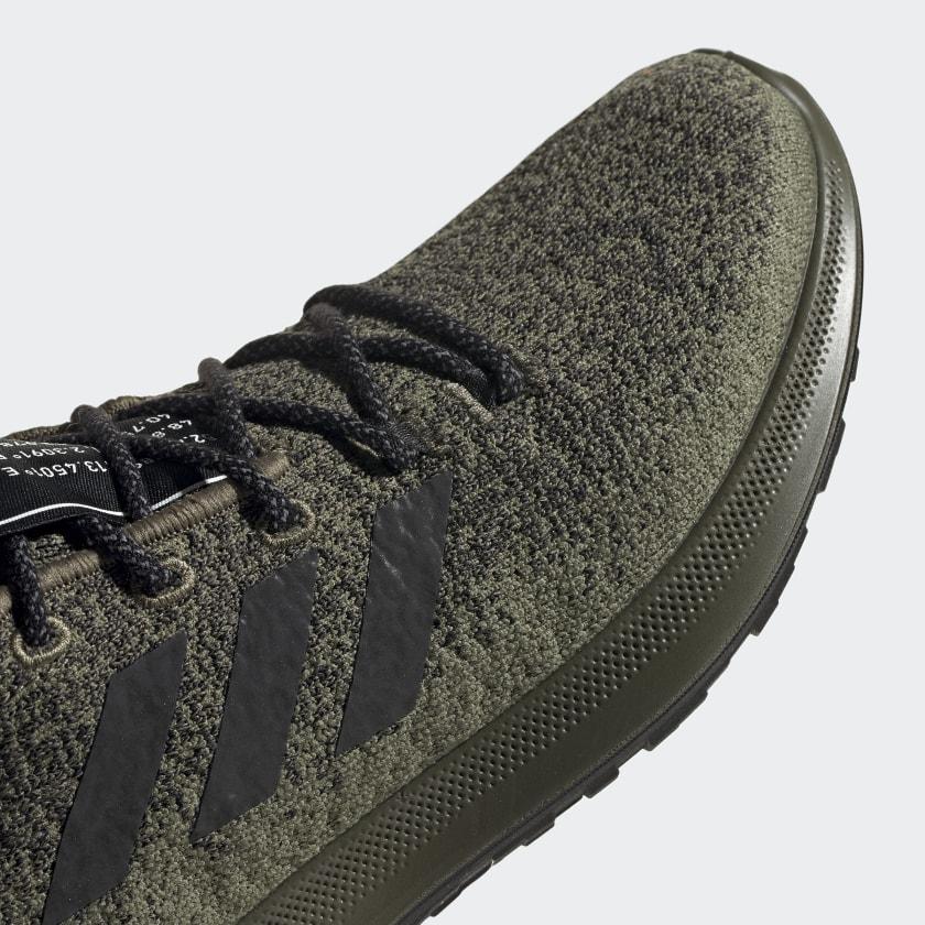 Sensebounce+_Shoes_Green_G27479_43_detail