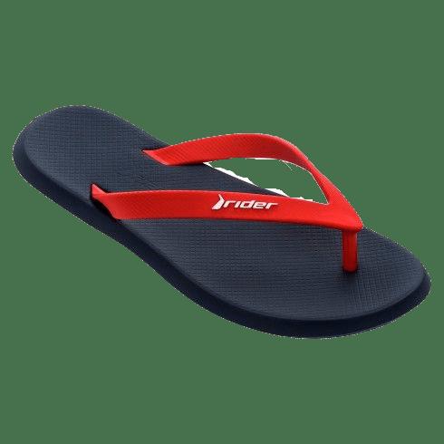 sandalia-rider-r1-speed-ad-11650-20698