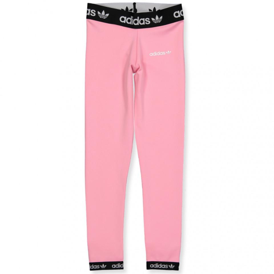 5c5adcf573abeAdidas-leggings-d2876_-2_Front_website