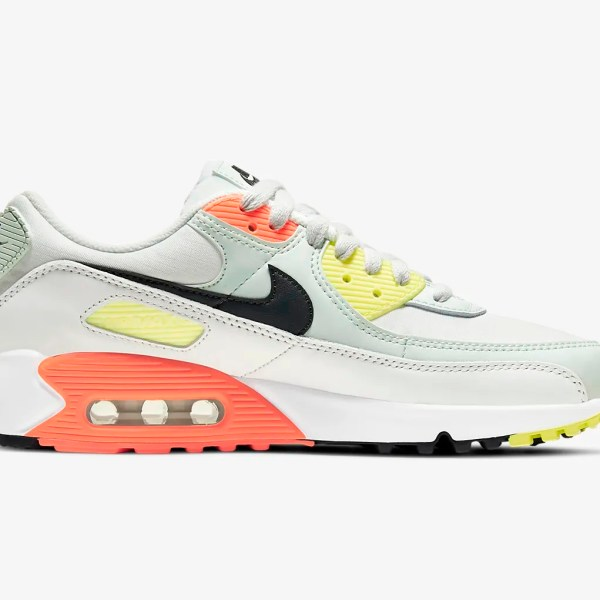 Nike_Air_Max_90_Summit_White_Barely_Green_Bright_Mango_CV8819-101_P2