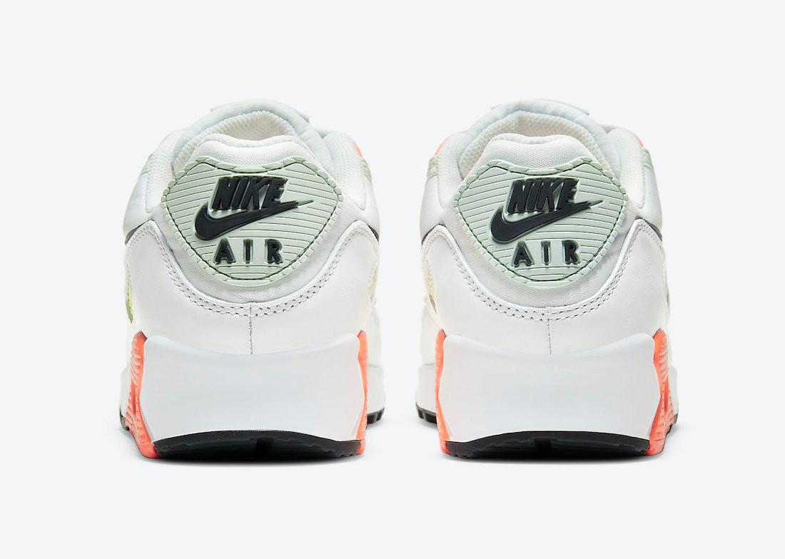 Nike_Air_Max_90_Summit_White_Barely_Green_Bright_Mango_CV8819-101_P4