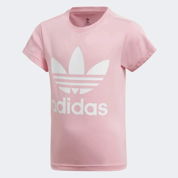 adidas-originals-kids-kids-trefoil-t-shirt-light-pink-white-p40785-339789_image