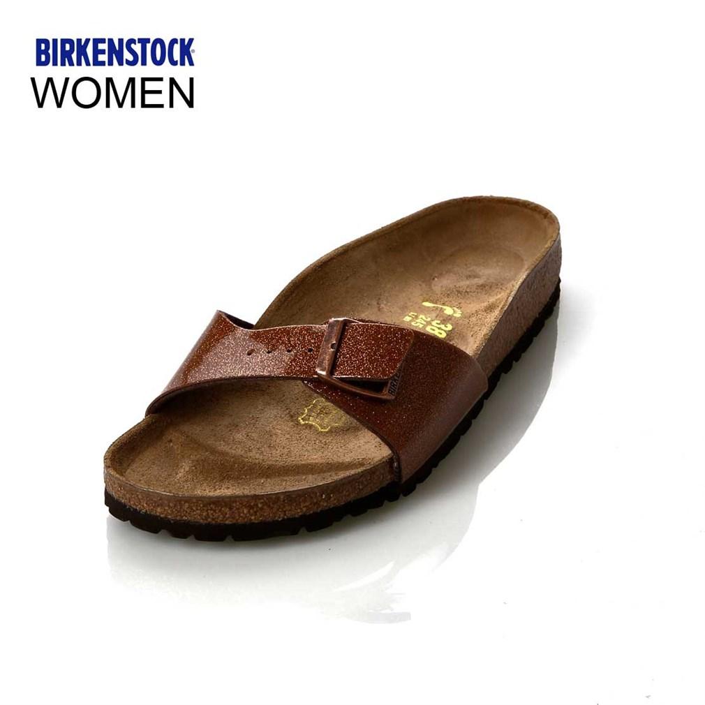 ayakkabi-birkenstock-438023-madrid-bf-bi-03c6