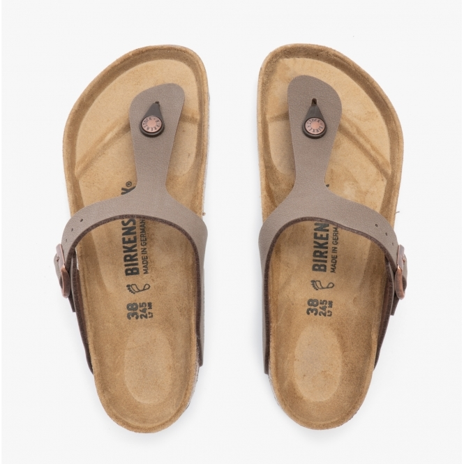 birkenstock-gizeh-43751-reg-unisex-birko-flor-toe-post-sandals-mocca-p8638-1199973_medium