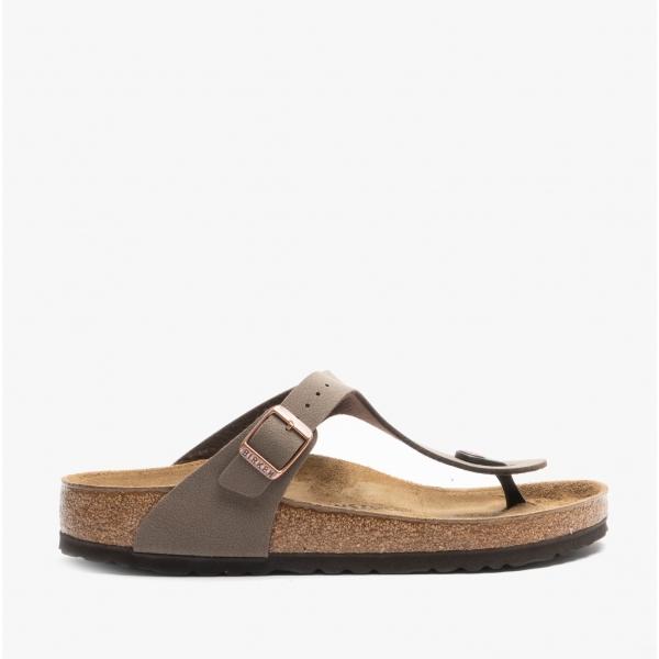 birkenstock-gizeh-43751-reg-unisex-birko-flor-toe-post-sandals-mocca-p8638-1199974_image