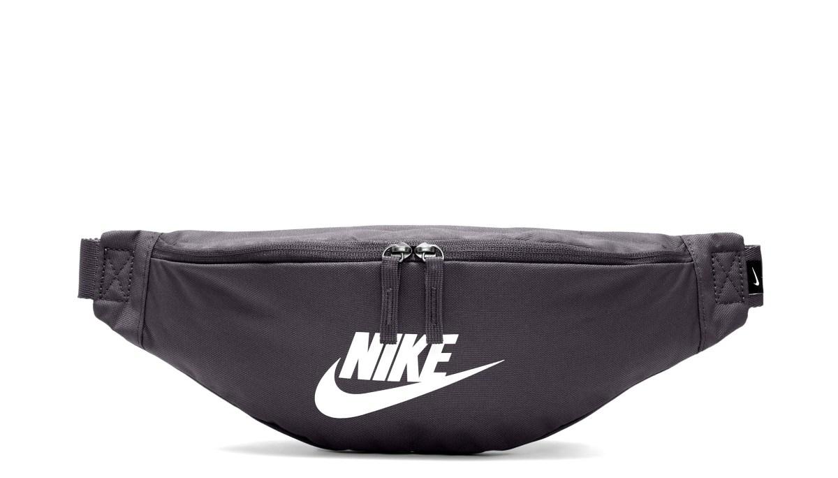 sac-banane-sportswear-heritage-black