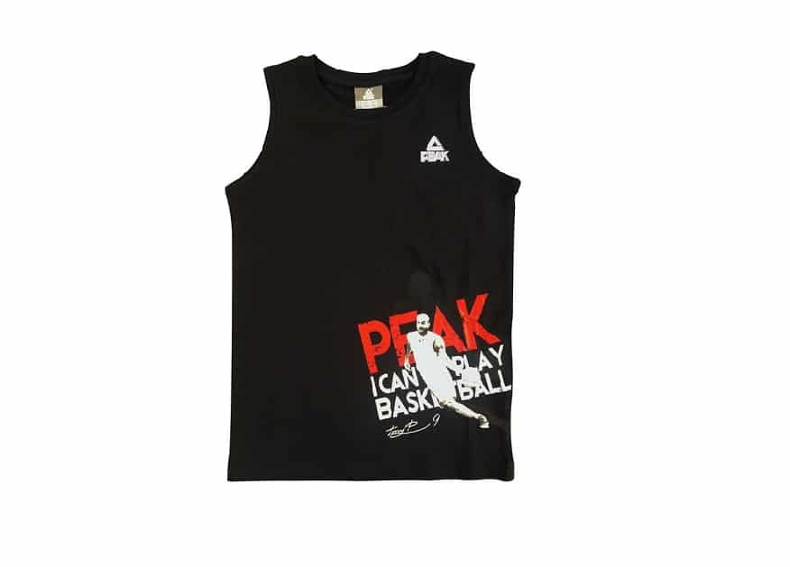 peak-i-can-play-triko-bez-rukavov-1105.217084881