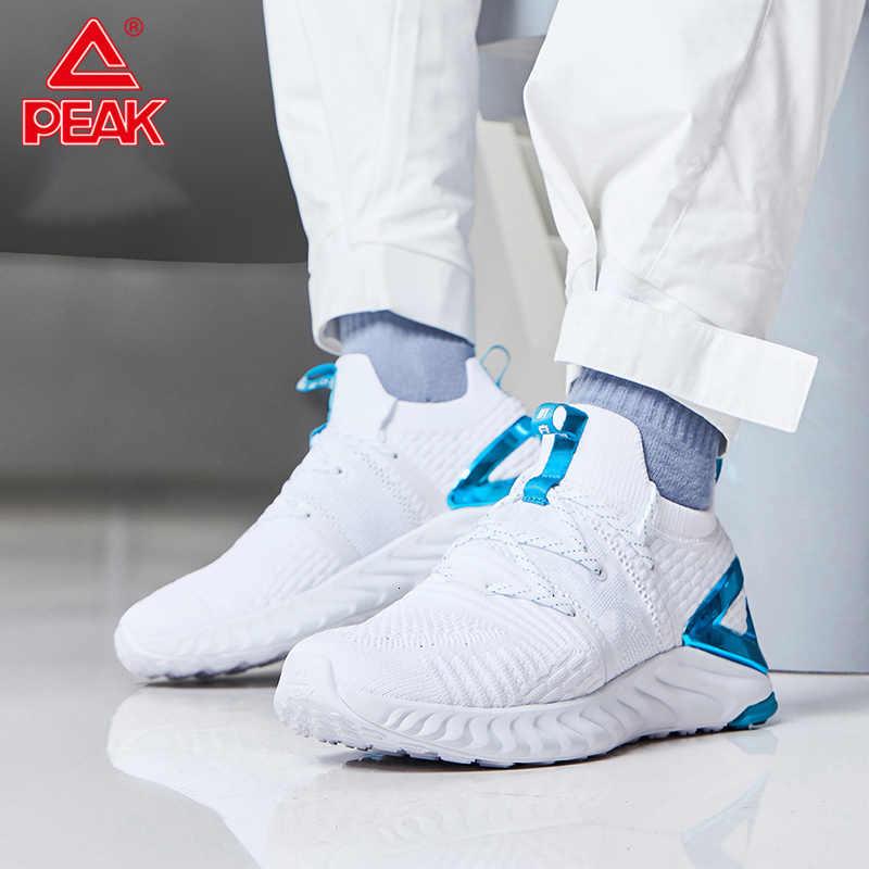 PEAK-TAICHI-Technology-baskets-absorbantes-pour-hommes-chaussures-de-course-l-g-res-chaussures-de-Sport.jpg_q50