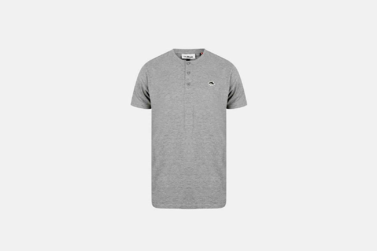 le_shark_kingshold_henley_t-shirt_in_light_grey_marl_5c12646_1_540x (1)