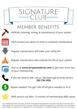signature-club-membership-benefits